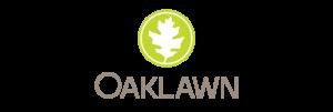 Oaklawn Mental Health