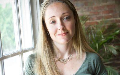 Alison Malmon