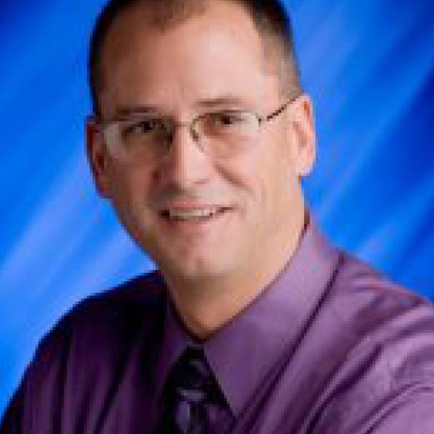 Matt Lentsch